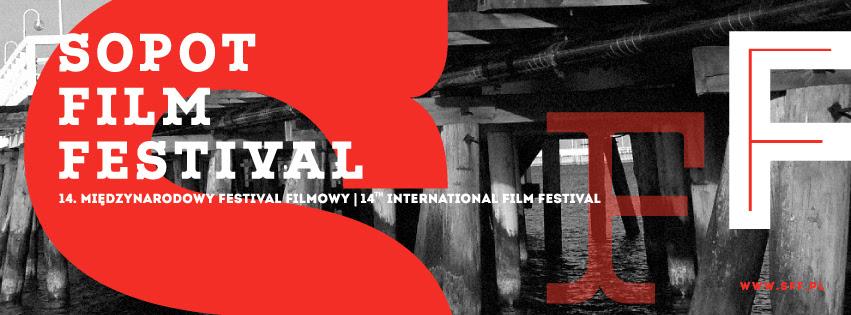 Sopot Film Festival (źródło: materiały prasowe)