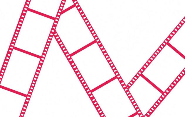 12. Międzynarodowy Festiwal Filmowy Tofifest (źródło: materiały prasowe)
