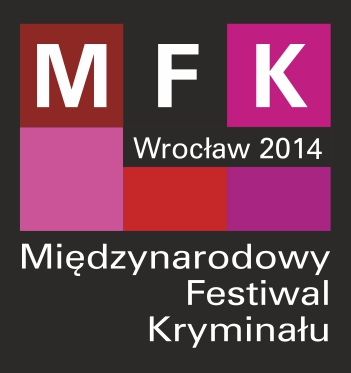 Międzynarodowy Festiwal Kryminału we Wrocławiu (źródło: materiały prasowe)