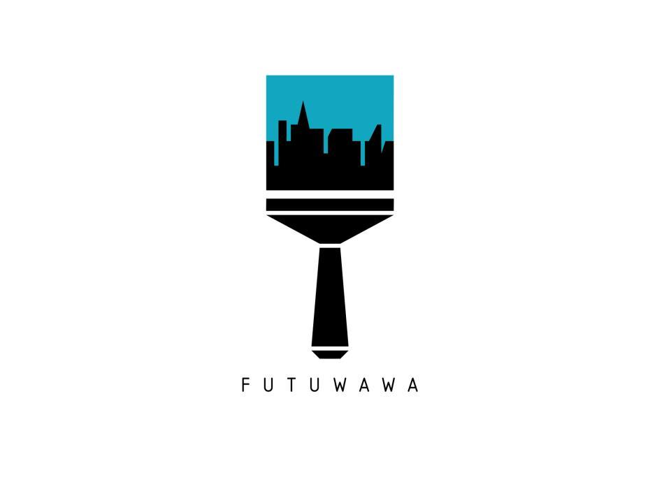 3. edycja Międzynarodowego Konkursu Futuwawa (źródło: materiały prasowe)
