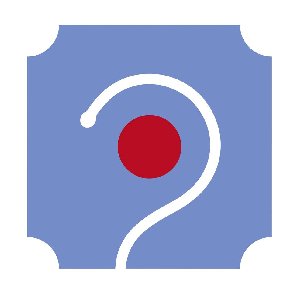 """Projekt """"Nasza szafa"""", logo (źródło: materiały prasowe organizatora)"""