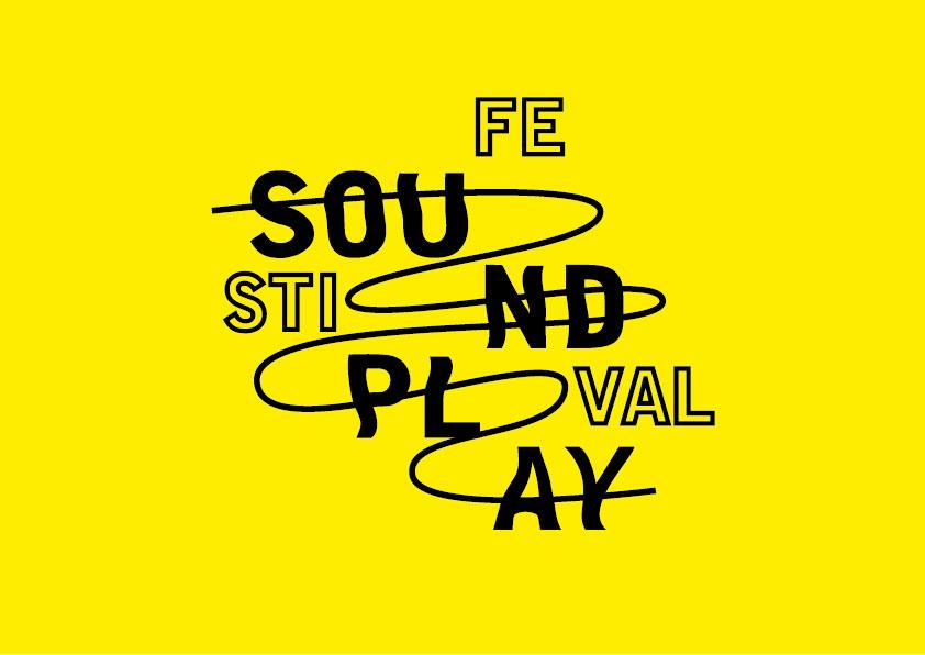 Festiwal Soundplay (źródło: materiały prasowe organizatora)