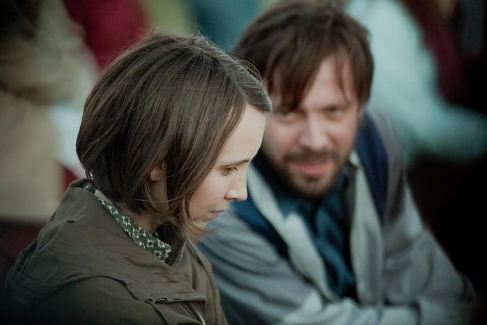 """""""Kertu – miłość jest ślepa"""", reżyseria Ilmar Raag (źródło: materiały prasowe dystrybutora)"""