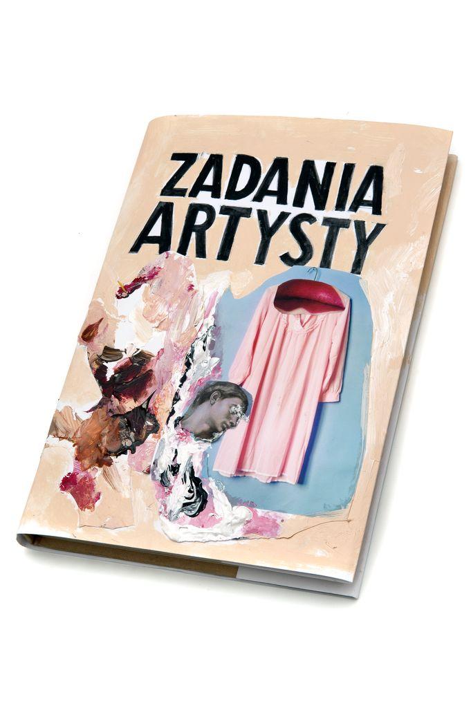 Jadwiga Sawicka, Warsztaty Rodzinne, Galeria Arsenał w Białymstoku (źródło: materiały prasowe organizatora)