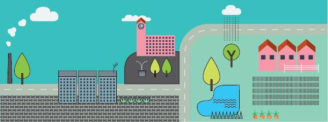 MIASTO, MASA, ROŚLINA Czy partyzantka roślinna będąca ruchem miejskim może stać się ruchem masowym? (źródło: materiały prasowe organizatora)