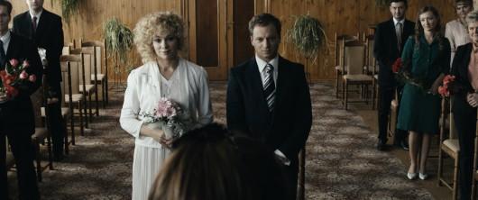 """Kadr z filmu """"Obywatel"""", (źródło: materiały prasowe dystrybutora)"""