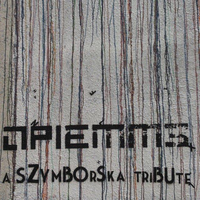 """Opiemme, """"Wir i napromieniowanie tęczą"""", mural (źródło: materiały prasowe)"""