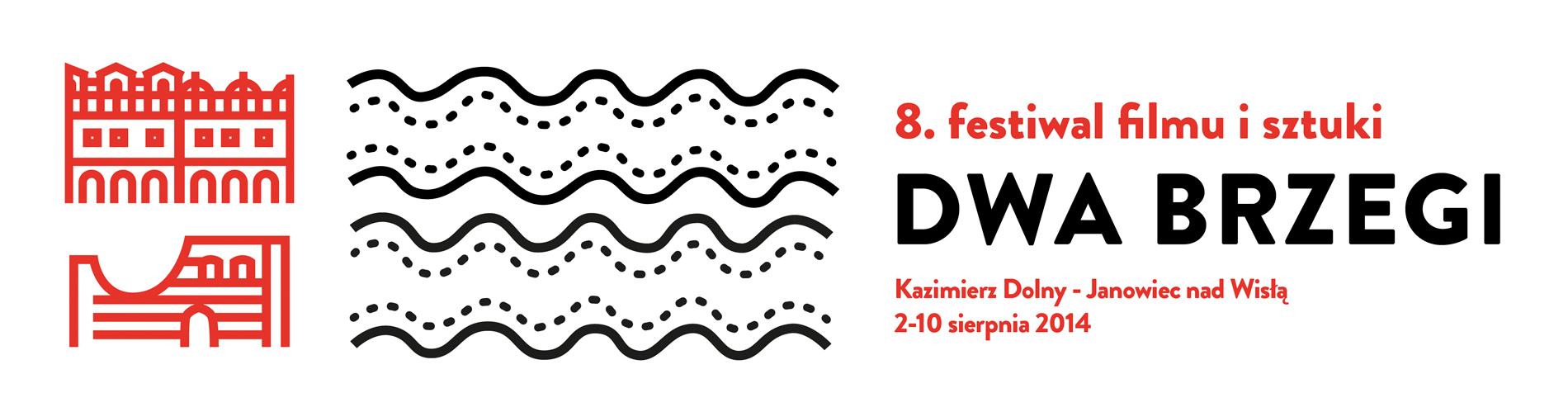 Festiwal Dwa Brzegi, Kazimierz Dolny nad Wisłą (źródło materiały prasowe organizatora)