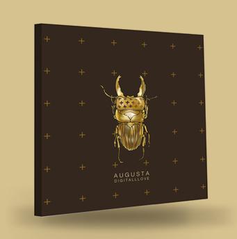 """""""Augusta"""", Digit All Love (źródło: materiały prasowe wydawcy)"""