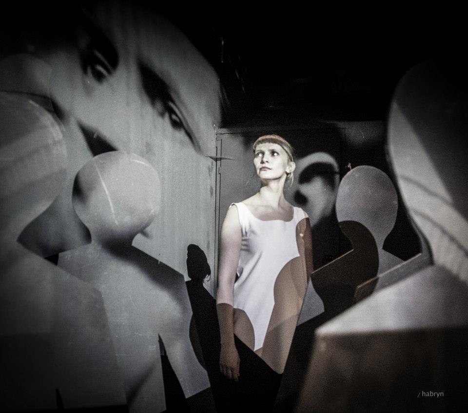 """""""Lailonia"""", fot. Grzegorz Habryn (źródło: materiały prasowe)"""