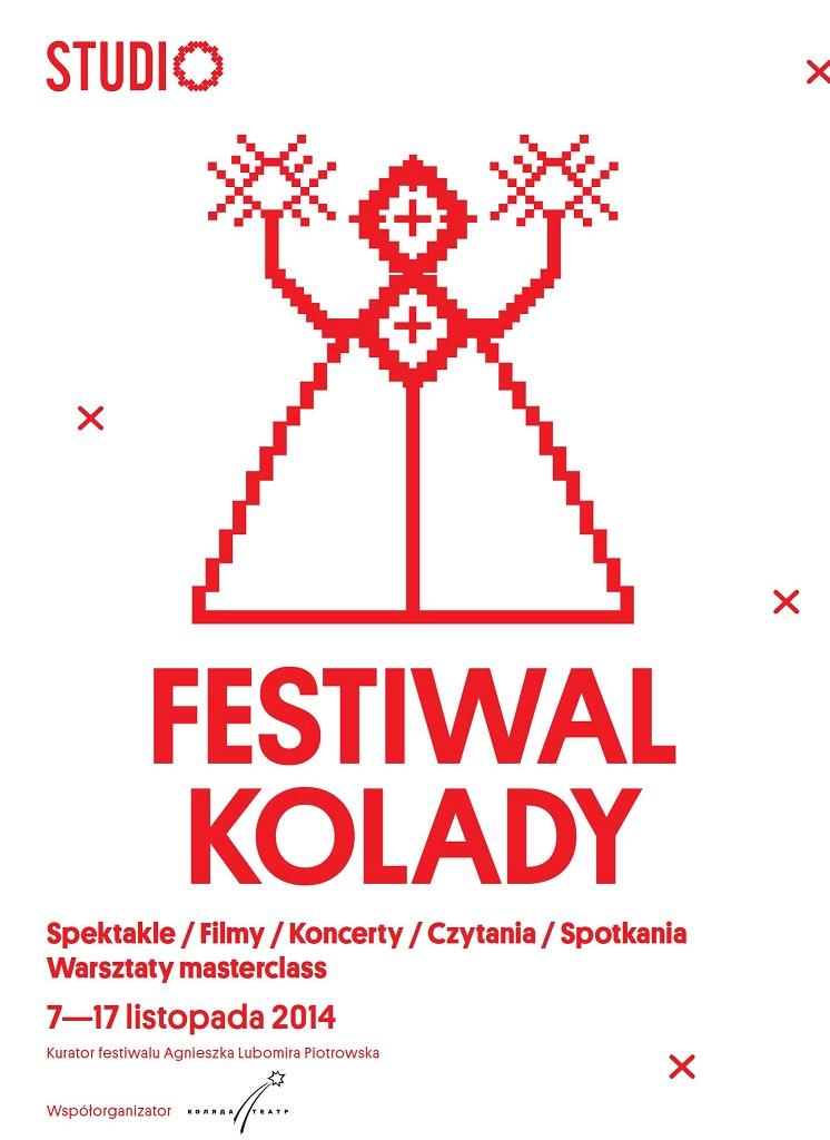 Festiwal Kolady (źródło: materiały prasowe organizatora)