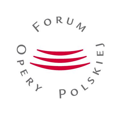 Forum Opery Polskiej (źródło: materiały prasowe organizatora)