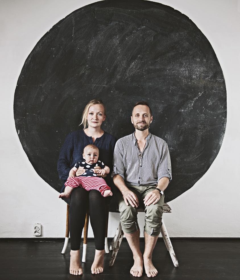 Magda Drobczyk i Michał Kopaniszyn, Rajza po Kato #3 (źródło: materiały prasowe organizatora)