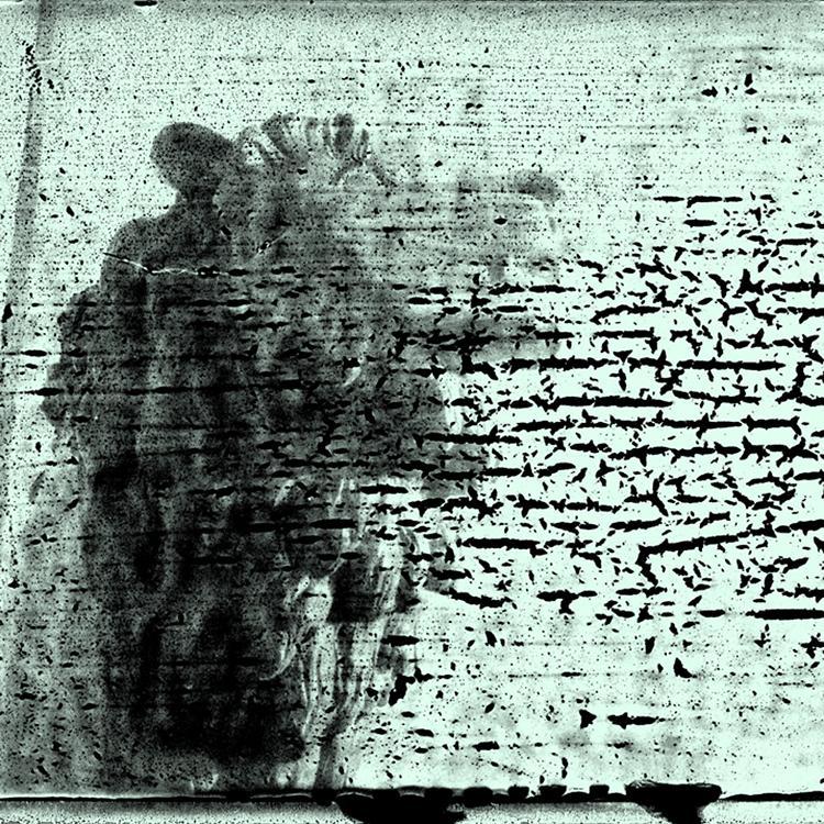 """Monuments To An Elegy Mystic"", The Smashing Pumpkins (źródło: materiały prasowe dystrybutora)"