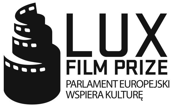 Dni Nagrody Lux (źródło: materiały prasowe organizatora)