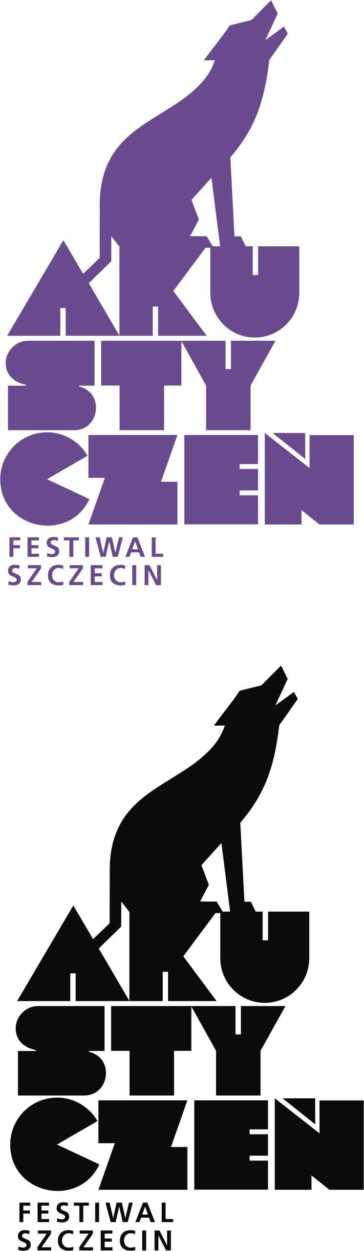 Akustyczeń 2015 Festiwal Szczecin (źródło: materiały prasowe organizatora)