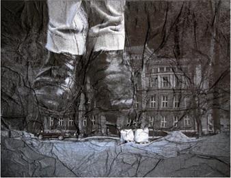Fot. Andrzej Dudek-Dürer (źródło: materiały prasowe organizatora)