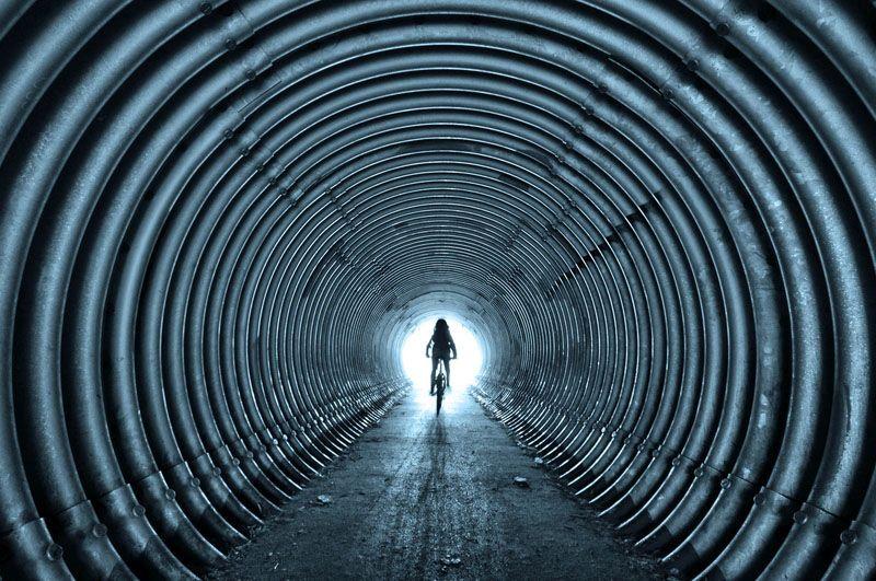 """""""Architektura"""", fot. Jacek Chmiest (źródło: materiały prasowe)"""