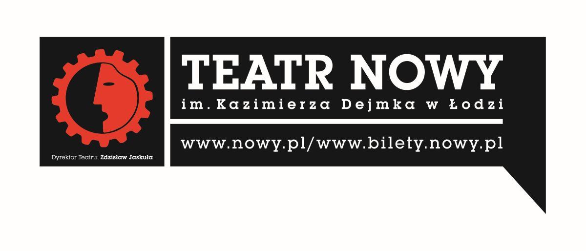 Mała Literacka, Teatr Nowy im. Kazimierza Dejmka w Łodzi (źródło: materiały prasowe)