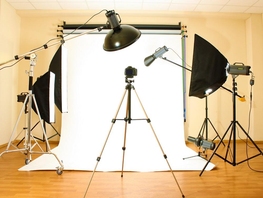 Źródło: materiały prasowe Akademii Nikona