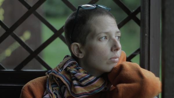 """""""Joanna"""", reż. Aneta Kopacz (źródło: materiały prasowe producenta)"""