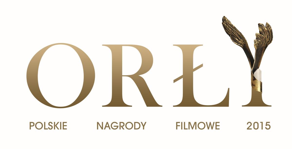 17. Polskie Nagrody Filmowe Orły 2015 (źródło: materiały prasowe organizatora)