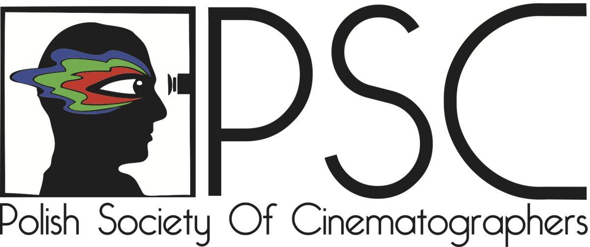 Polskie Stowarzyszenie Autorów Zdjęć Filmowych (źródło: materiały prasowe)