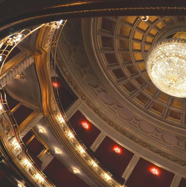 Międzynarodowa Konferencja Operologiczna w Szczecinie (materiał prasowy organizatora)