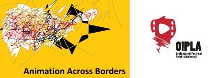 O!PLA Across The Borders (źróło: materiały prasowe organizatora)