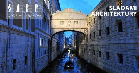 """Wystawa fotografii """"Śladami architektury"""" (źródło: materiały prasowe organizatora)"""