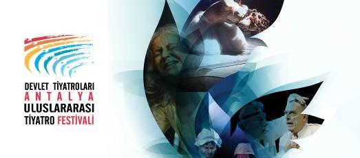 Międzynarodowy Festiwal Teatralny w Antalyi (źródło: materiały prasowe)
