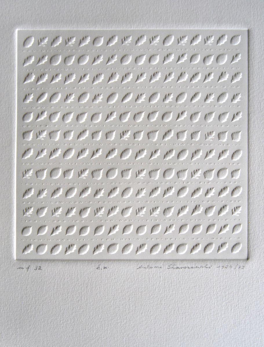 """Antoni Starczewski, """"Mf 32-g"""" (źródło: materiały prasowe organizatora)"""