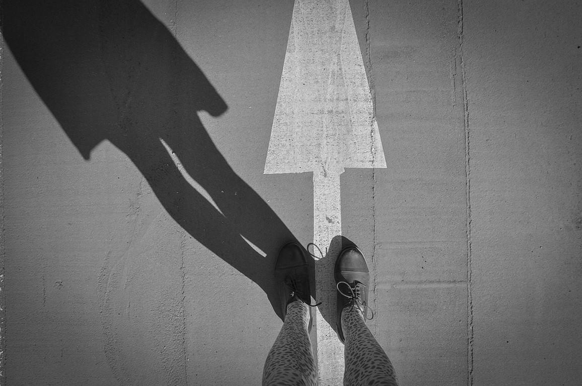 Joanna Hetman, bez tytułu (źródło: materiały prasowe organizatora)