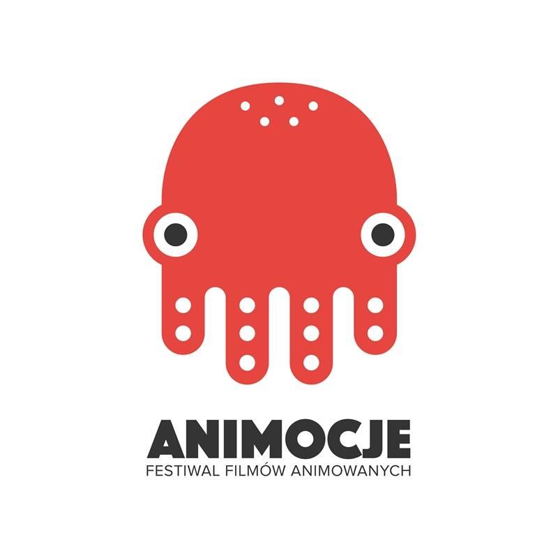 Festiwal Filmów Animowanych Animocje (źródło: materiały prasowe)