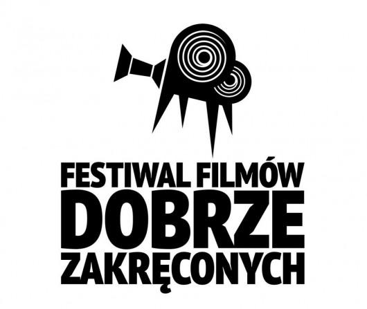 Festiwal Filmów Dobrze Zakręconych (źródło: materiały prasowe organizatora)
