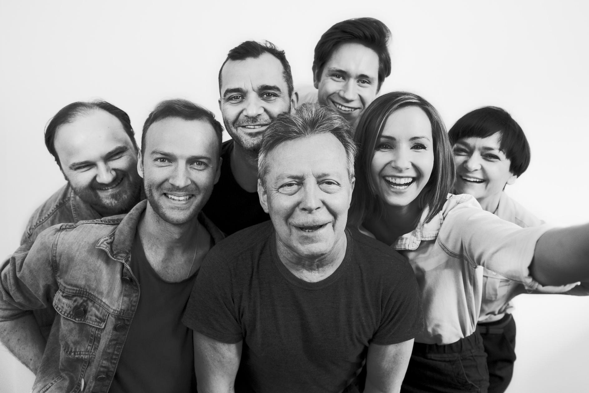 """""""Rodzina"""", reż. Agata Dyczko (źródło: materiały prasowe)"""