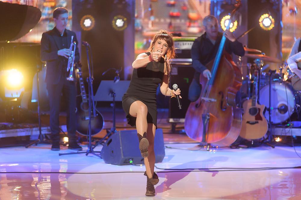 Gala Nagród Muzycznych Fryderyk 2015 (źródło: materiały prasowe)