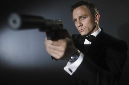 Daniel Craig (źródło: materiały prasowe)