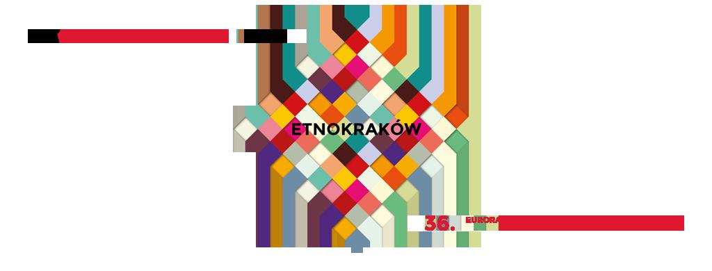 EtnoKraków (źródło: materiały prasowe)