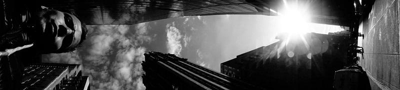 """fot. Xawery Wolski, laureat 13. edycji """"Artystyczna Podróż Hestii"""" (źródło: materiały prasowe organizatora)"""