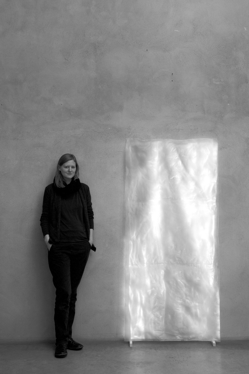 Judith Röder (źródło: materiały prasowe)