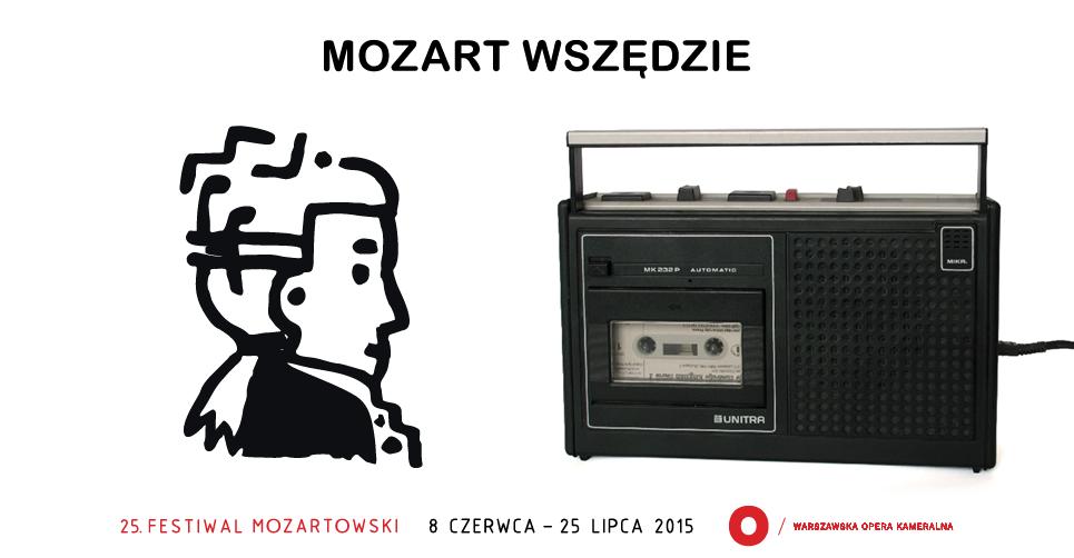 """""""Mozart Wszędzie"""" (źródło: materiały prasowe)"""