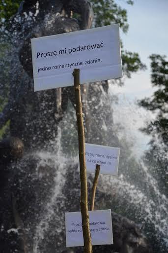 """""""Noce z performance"""" (źródło: materiały prasowe)"""