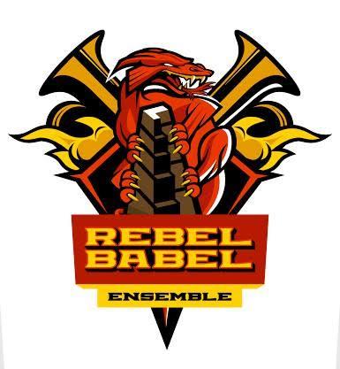 Rebel Babel Ensemble (źródło: materiały prasowe)