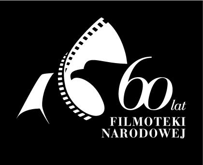 Filmoteka Narodowa – logo (źródło: materiały prasowe organizatora)