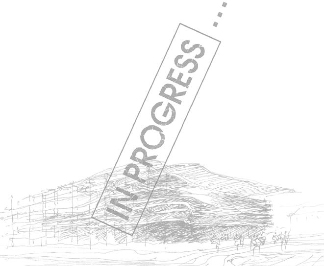 IMB Asymetria: In Progress (źródło: materiały prasowe organizatora)