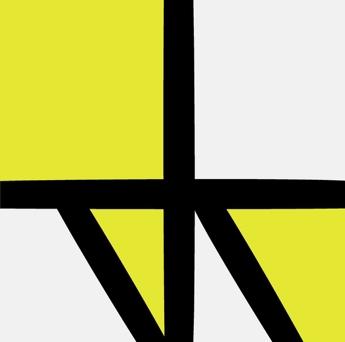 """New Order, """"Restless"""" (źródło: materiały prasowe wydawcy)"""