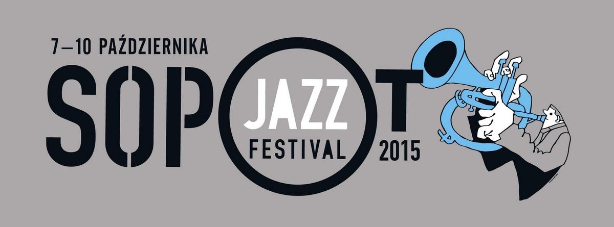 Sopot Jazz Festival (źródło: materiały prasowe)