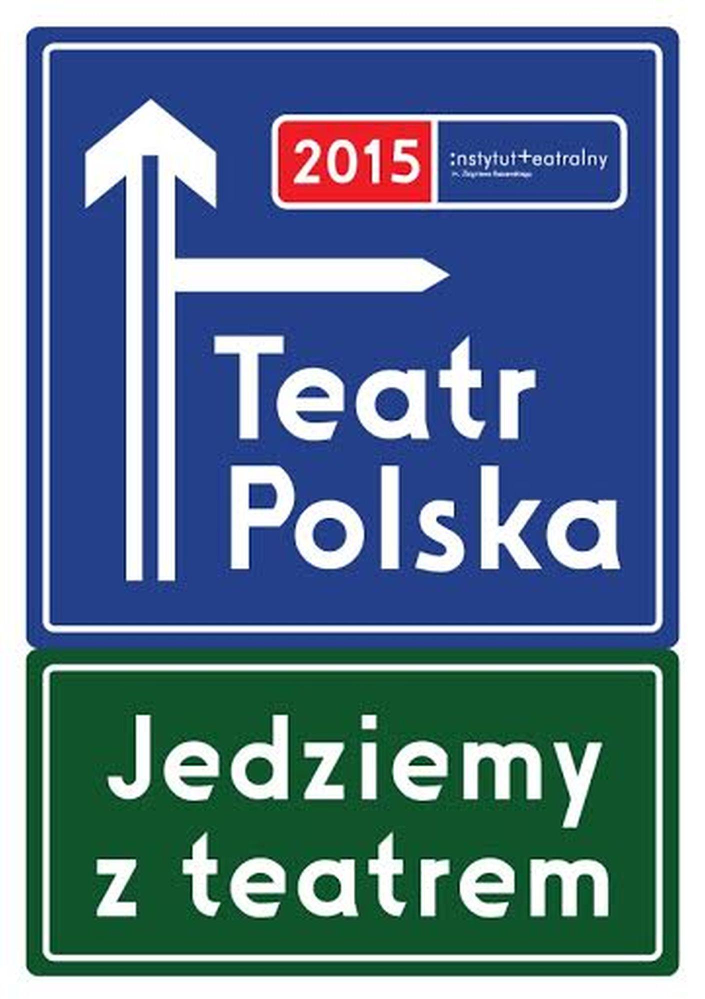 Teatr Polska (źródło: materiały prasowe)