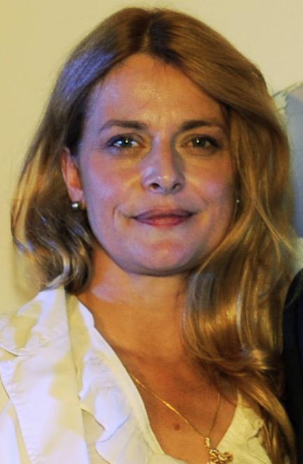 Nastassja Kinski (źródło: Wikipedia, na podstawie licencji Creative Commons)